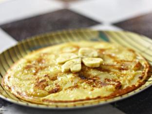ユリアティハウス バリ島 - 食べ物/飲み物