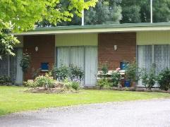 Opal Motel   Australia Hotels Gippsland Region