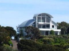 Watermark Studio Apartments New Zealand