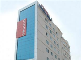 /orchid-business-hotel/hotel/chittagong-bd.html?asq=jGXBHFvRg5Z51Emf%2fbXG4w%3d%3d