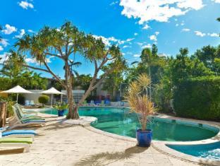 /noosa-blue-resort/hotel/sunshine-coast-au.html?asq=jGXBHFvRg5Z51Emf%2fbXG4w%3d%3d