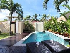 RC Villas | Indonesia Hotel