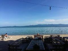 Phangan Great Bay Resort | Thailand Cheap Hotels