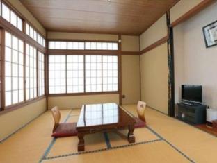 Tsuki no Koigokoro Hakone - Guest Room