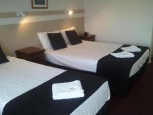 /parkdrive-motel/hotel/kempsey-au.html?asq=jGXBHFvRg5Z51Emf%2fbXG4w%3d%3d
