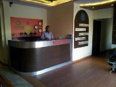 Hotel Savi Regency   India Hotel