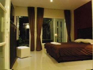 Laila Pool Village Phuket - Guest Room