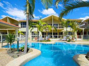 /marty-s-at-little-beach-apartments/hotel/port-stephens-au.html?asq=jGXBHFvRg5Z51Emf%2fbXG4w%3d%3d