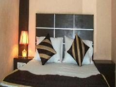 Hotel in India | Anmol Hotel