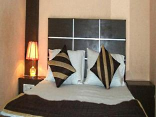Anmol Hotel