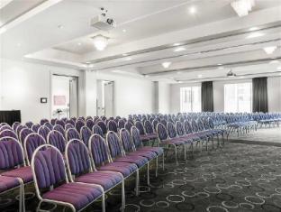 Novotel Brisbane Hotel Brisbane - Meeting Room
