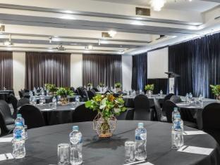 Novotel Brisbane Hotel Brisbane - Ballroom