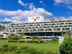 Hotel Ranpu - Japan Hotels Cheap