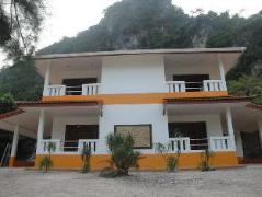 Phupha Resort | Thailand Cheap Hotels