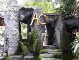 /th-th/ac-resort/hotel/koh-tao-th.html?asq=jGXBHFvRg5Z51Emf%2fbXG4w%3d%3d
