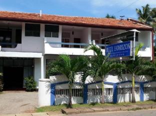 Blue Horizon Guest House
