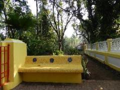 Hotel Quinta Da Graca | India Budget Hotels