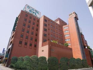 /central-hotel-sasebo/hotel/nagasaki-jp.html?asq=jGXBHFvRg5Z51Emf%2fbXG4w%3d%3d