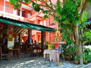 /banto-guesthouse/hotel/krabi-th.html?asq=s1fjMYjDp33I4LvNReDa%2fcKJQ38fcGfCGq8dlVHM674%3d