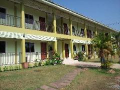 Mimia Resort & Hotel | Thailand Budget Hotels
