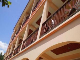 /sun-smile-lodge-koh-tao/hotel/koh-tao-th.html?asq=jGXBHFvRg5Z51Emf%2fbXG4w%3d%3d