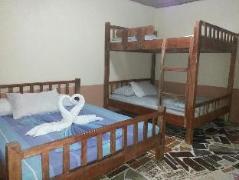 Hotel in Philippines Boracay Island | Holiday Homes de Boracay Hotel