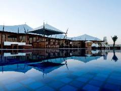 Banyan Tree Ras Al Khaimah Beach United Arab Emirates