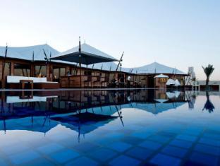 /banyan-tree-ras-al-khaimah-beach/hotel/ras-al-khaimah-ae.html?asq=GzqUV4wLlkPaKVYTY1gfioBsBV8HF1ua40ZAYPUqHSahVDg1xN4Pdq5am4v%2fkwxg
