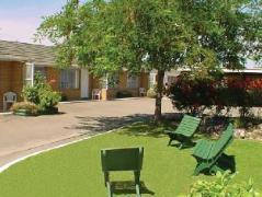 Aalton Motel | New Zealand Hotels Deals