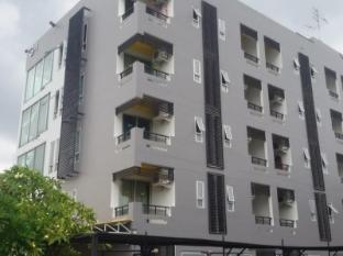 /g-1-mansion/hotel/nonthaburi-th.html?asq=jGXBHFvRg5Z51Emf%2fbXG4w%3d%3d
