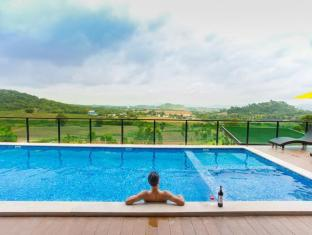 /chantara-valley-resort/hotel/khao-yai-th.html?asq=jGXBHFvRg5Z51Emf%2fbXG4w%3d%3d