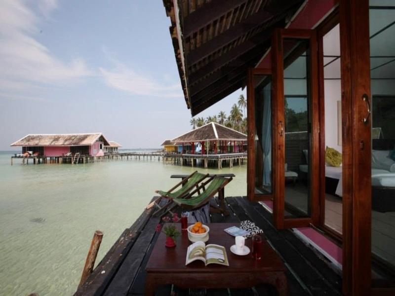 ที่พัก  ที่พักเกาะกูด  รีสอร์ทเกาะกูด  เกาะกูด  ตราด  ที่พักยอดนิยมเกาะกูด  ที่พักแนะนำเกาะกูด   ไปไหนดี  ที่เที่ยวไทย  ไทยเที่ยวไทย  เที่ยวเมืองไทย  โซเนวาคีรี  เกาะกูด ดุสิตา  คลองเจ้ารีสอร์ท  กัปตันฮุก รีสอร์ท  เกาะกูด อินเลิฟ  เนเวอร์แลนด์ บีช รีสอร์ท  ฌานตา รีสอร์ท สวนย่า รีสอร์ท แอนด์ สปา  ปีเตอร์แพน รีสอร์ท ทิงเกอร์เบล ไพรเวซี่ รีสอร์ท