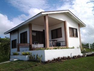 Buri Island Villas