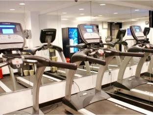 Tryp by Wyndham Times Square South New York (NY) - Fitness Room