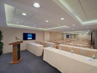 Tryp by Wyndham Times Square South New York (NY) - Meeting Room