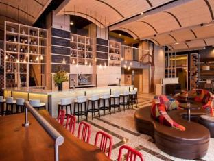 Tryp by Wyndham Times Square South New York (NY) - Pub/Lounge