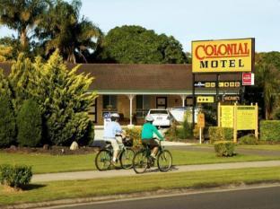 /ballina-colonial-motel/hotel/ballina-au.html?asq=jGXBHFvRg5Z51Emf%2fbXG4w%3d%3d