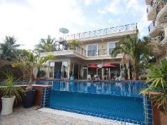 Sunday Guesthouse | Cambodia Hotels