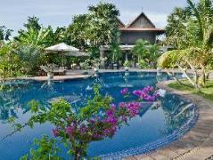 Battambang Resort Cambodia