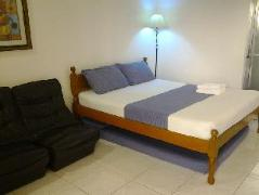 Hotel in Philippines Tagaytay | The Iruhin