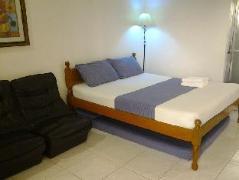 Philippines Hotels | The Iruhin