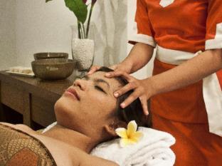 Grand Hardys Hotel and Spa Kuta Bali - Royal Spa