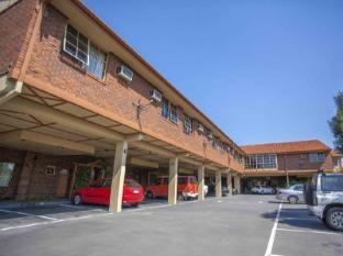 St. Georges Motor Inn