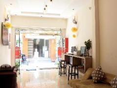 Giang Son Hotel 2 | Vietnam Budget Hotels