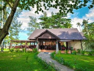Arcadia Phu Quoc Resort Phu Quoc Island - Exterior
