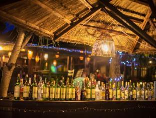 Arcadia Phu Quoc Resort Phu Quoc Island - Restaurant