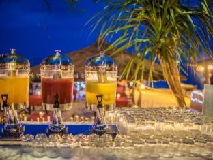 Arcadia Phu Quoc Resort Phu Quoc Island - Food and Beverages