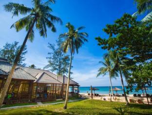 Arcadia Phu Quoc Resort Phu Quoc Island - View