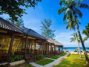 Arcadia Phu Quoc Resort Phu Quoc Island - Guest Room