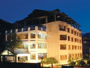 /hotel-sitara-international/hotel/manali-in.html?asq=jGXBHFvRg5Z51Emf%2fbXG4w%3d%3d
